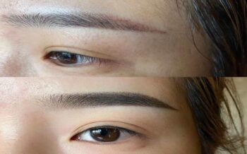 Why You Need Fengshui Eyebrow