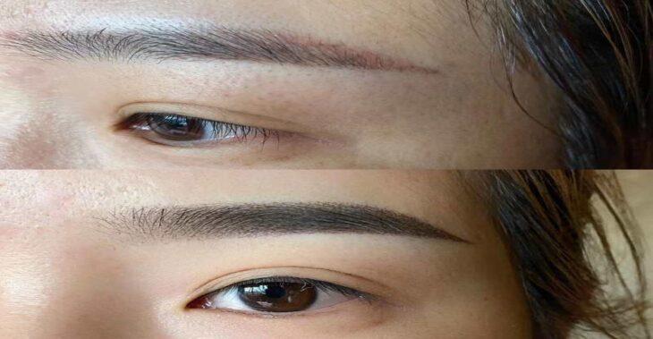 Why You Need Fengshui Eyebrow